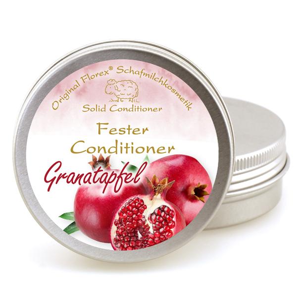 Fester Conditioner 58g, Granatapfel
