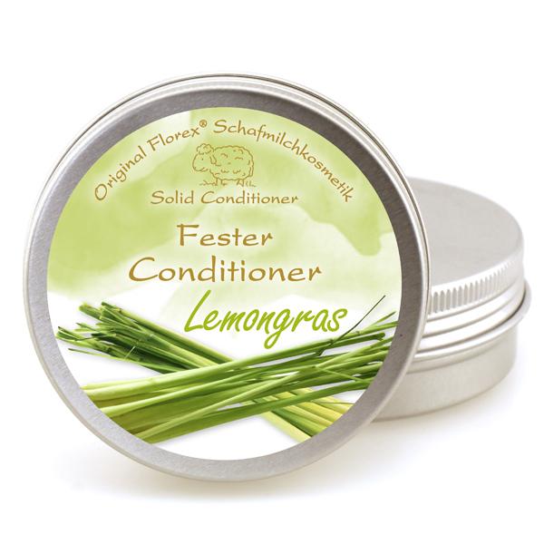 Fester Conditioner 58g, Lemongras