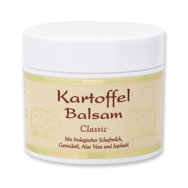 Kartoffel Balsam 60ml