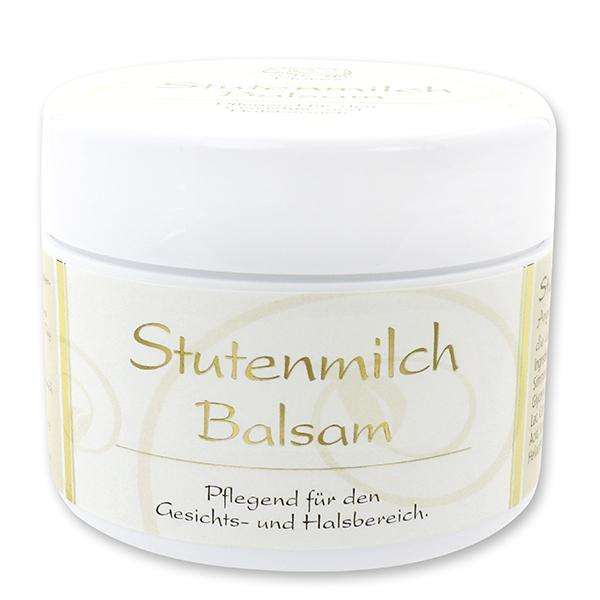 Stutenmilch Balsam 125ml