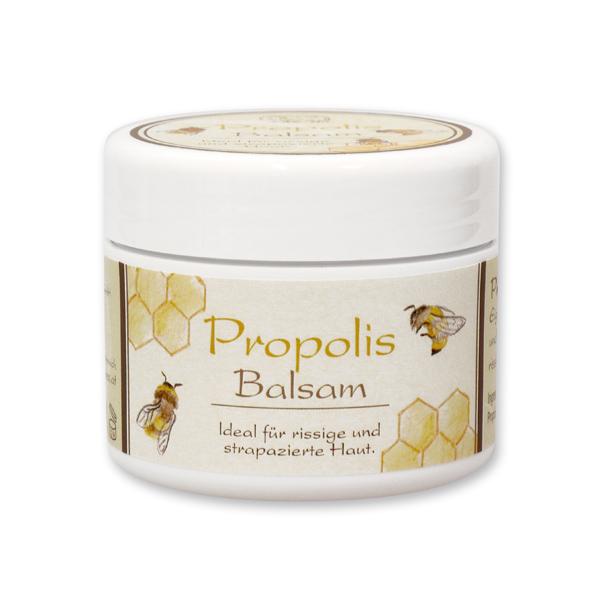 Propolis Balsam 50ml klassisch