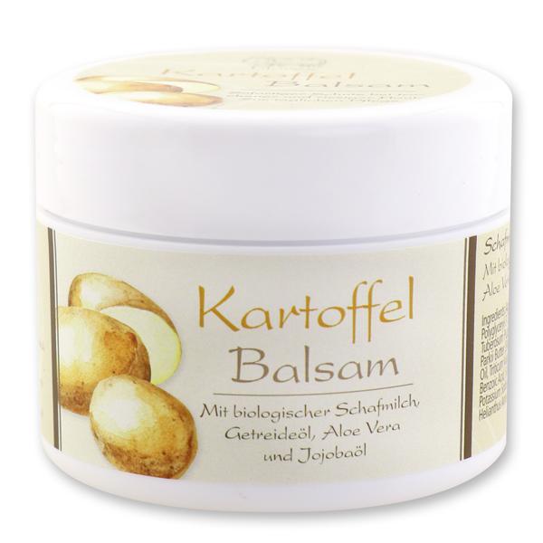 Kartoffel Balsam 125 ml