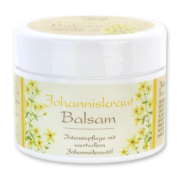 Johanniskraut Balsam 125ml klassisch