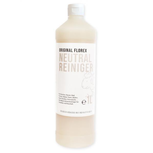 Neutralreiniger 1 Liter