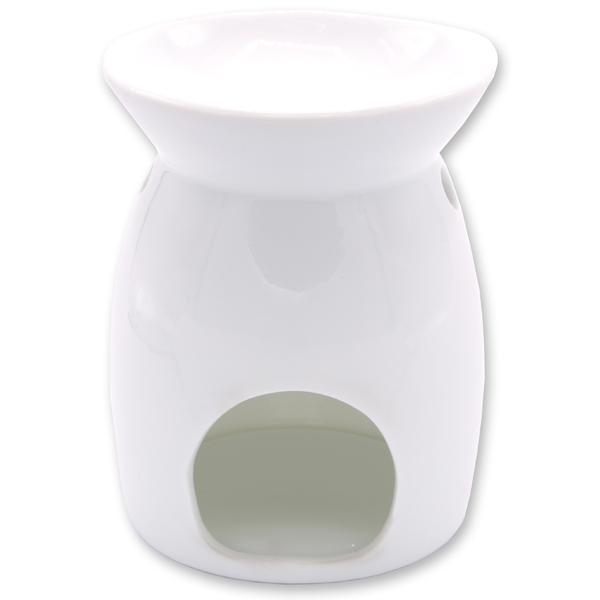 Candle-Lite Tart Warmer, Sabie