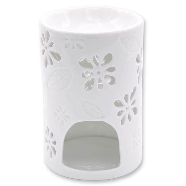 Candle-Lite Tart Warmer, Nyl