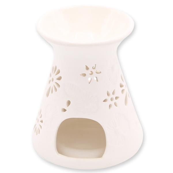 Candle-Lite Tart Warmer, Riet